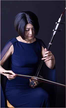 SUGIHARA KEIKO